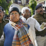 How a One Line Fax Led to Lalu Yadav's Downfall in Fodder Scam Case