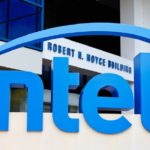 Intel chief says chip flaw damage contained by industry | Latest News & Updates at Daily News & Analysis