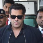 Salman Khan receives death threats, Race 3 shooting stalled after armed men reach sets
