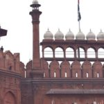 Man wanted for 2000 RedFort terror attack arrested at Delhi airport