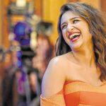 Karan Johar announced Parineeti Chopra as Kesari's heroine, then he re-announced it. Here's why