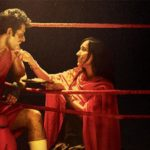 Mukkabaaz movie review: The Anurag Kashyap film packs plenty of punch