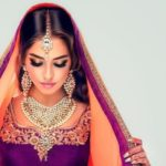 Lohri 2018: Tips and tricks to look your festive best