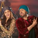 Lohri 2018: Light up a bonfire and get the party started with these amazing songs