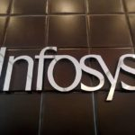 Infosys doles out highest variable pay in 9 quarters