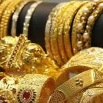With Eyes On Festive Demand, Gold Dealers Offer Discounts For Fifth Week In A Row