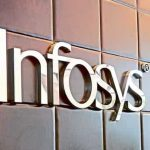 Infosys shares over TCS? What brokerages say post Q2 results