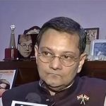 'Can't do terror politics just because we have numbers': BJP's Chandra Bose on CAA