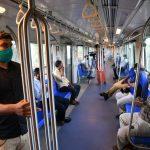 Coronavirus India Unlock 4.0 Live Updates: Haryana govt issues SOPs for film shootings; Chennai, Bengaluru metro to resume from Sep 7
