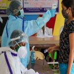 Coronavirus India Live News Updates: CM Arvind Kejriwal says Covid situation better in Delhi, urges L-G Anil Baijal to allow Chhath Puja celebrations