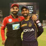 IPL 2020, RCB vs KKR Preview: Royal Challengers Bangalore, Kolkata Knight Riders Look To Continue Winning Run In Sharjah
