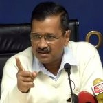 """Hathras Gang-Rape A """"Matter Of Shame For Nation""""; Those Guilty Must Be Hanged: Arvind Kejriwal"""