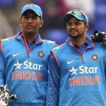 Suresh Raina Will Always Be Synonymous With Team Spirit, Says PM Modi
