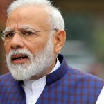 """""""Don't Be Misled"""": PM To Farmers As Politics Heats Up Over Agri Bills"""