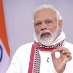 PM-CARES Got ₹ 3,076 Crore In 5 Days; P Chidambaram Says Name Donors