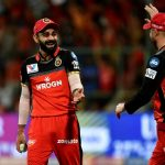 IPL: Rajasthan Royals Win Toss, Opt To Bat Against RCB