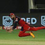 IPL 2020: Virat Kohli Drops KL Rahul Twice In Two Overs, Punjab Captain Makes Him Pay