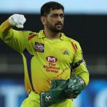 """""""Mockery Of Game"""": MS Dhoni Slammed For """"Bullying"""" Umpire Into Changing Mind"""