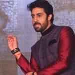 "Abhishek Bachchan's Response To Troll Who Called Him ""Jobless"". Mic Drop"