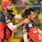 IPL 2020: Yuzvendra Chahal Emerges As RCB's 'Match-Turner' Against Hyderabad