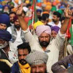 Agriculture Laws: Farmers' Unions Decide To Attend Meeting With Centre On Wednesday