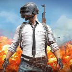 PUBG Corp In Talks With Reliance Jio To Bring Back PUBG Mobile To India: Report