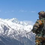 'Chinese Side Not Agreeable, Couldn't Provide Forward-Looking Proposals': India Says No Resolution in 13th Round of Military Talks