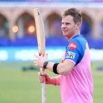 Rajasthan Royals Skipper Smith Fined Rs 12 Lakh For His Team's Slow Over Rate