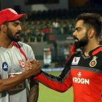 IPL 2020, KXIP vs RCB Preview: After Umpiring Controversy, KXIP Need To Re-Focus