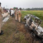 Press Council seeks report from UP govt on journalist killed in Lakhimpur Kheri violence