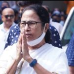 Following In Centre's Footsteps, Bengal To Go In For Lateral Entry In Bureaucracy