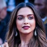 Deepika Padukone's Manager, Talent Agency CEO Summoned In Drugs Probe