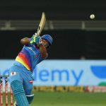 Pant has vastly improved his off-side game, feels Brian Lara
