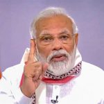 """Marksheet Has Become """"Pressure Sheet"""", New Education Policy Aims To Remove It: PM Modi"""