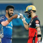 269 Million Viewers Watched IPL-13 In First Week