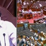 8 MPs Suspended For Rajya Sabha Chaos Over Farm Bills, Refuse To Leave
