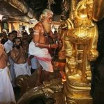 Sabarimala temple reopens today, devotees allowed from Sunday amid Covid curbs