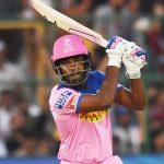 IPL 2020, RR vs KXIP: Sanju Samson, Rahul Tewatia Blitz Pulls Off Highest Successful Chase In IPL History