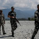 Stuck Between Open Border & Dense Forests: As BSF Row Rages, SSB Struggles With 'Toothless' Jurisdiction
