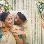 Tanishq Ad Reportedly Pulled Amid Trolling; Boycott Call Divides Internet