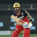 IPL 2020, RCB vs DC: Virat Kohli Becomes First Indian To Reach 9000 T20 Runs